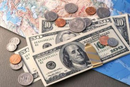 这轮美元升值,为何阿根廷货币贬值最惨?
