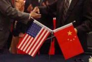 """新一轮""""中国威胁论""""?炒作前拜托先回顾一下事实和逻辑"""