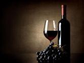 国内葡萄酒营销新策略观察