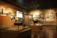 连接过去、现在和未来 博物馆价值不断被重新发现