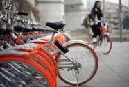 共享单车考核:数量控制之外更需质量管理