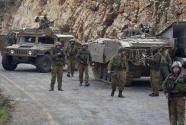 """担心以色列与伊朗开战 三方给以色列""""败火"""""""