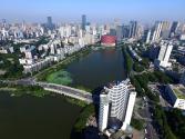 城市群竞合:再生改革红利