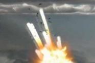 日本将叫停朝鲜导弹来袭疏散演练