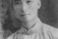 宁死不屈的工农运动先锋——欧阳洛