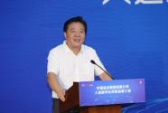 赵华林:深入挖掘民族乐通娱乐文化内核 传递中国声音