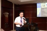 王宏斌:装备技术的自主化至关重要