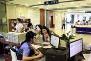"""办事时限提速 温州经开区""""证照分离""""改革分享经验"""