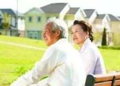 宁夏医疗养老机构设置实施对接