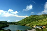 """最美海岛变形记:从""""垃圾""""海湾到""""网红""""度假地"""