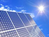 钟宝申:发展光伏等可再生能源 促进能源低碳化变革
