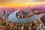 这就是上海!