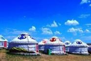 内蒙古加大力度振兴蒙古族传统医药