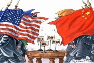 中美贸易下一步谈判,这五个判断很重要!