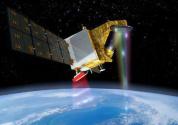 中法海洋卫星获得首批海洋动力环境数据
