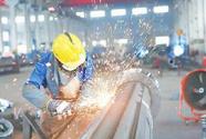 做好民营企业党建工作 不断发展壮大民营经济