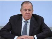 乌方欲挑衅俄罗斯 俄外长:我们不会与乌克兰开战