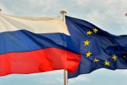 全年跌宕起伏,俄欧关系症结何在