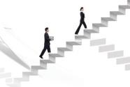 冠群驰骋创新金融模式 实力助力中小企业发展