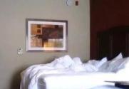 罚2000元,对五星酒店难起警示效用
