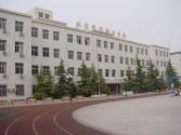 北京现代职业学校:走出职教转型之路