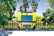 厚德笃学 励志敦行 ——东北师范大学附属中学的发展之路