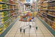 """采购年货,别中了超市的""""攻心计"""""""
