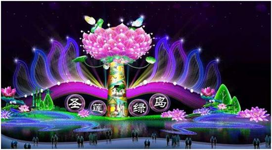 【CRI专稿 列表】四川省遂宁市春节旅游推介会在重庆举行