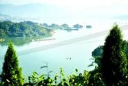 科学调度让长江水库群发挥生态效应