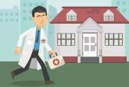 河南:推动家庭医生工作室标准化建设