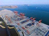 把中国特色自由贸易港打造成开放新高地