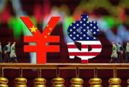 加征关税伤害美国经济 ——美国社会各界强烈反对提高中国输美商品关税