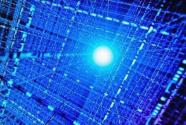 """別讓量子技術給虛假保健品""""背鍋"""""""