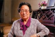 導演張超淺談屠呦呦紀錄片獲全國紀錄片獎的幕后故事