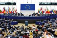 """新领导?#25628;?#19982;""""碳中和""""之争困扰欧盟"""
