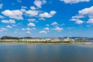 藍色經濟崛起 江蘇加速構建現代化海洋經濟體系
