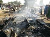 """尼日利亚将""""尼日利亚伊斯兰运动""""列为恐怖组织"""