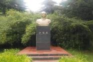 中国经济的韧性|隆基股份:领先背后的逻辑与方法论