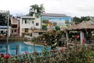 村庄里的硬任务——湖南永顺县农村人居环境整治调查