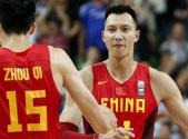 """篮球世界杯:首次实现""""5G+8K""""技术示范应用"""