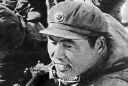 郭兴福:开启人民军队训练史辉煌一页
