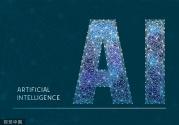 AI+教育不能做什么