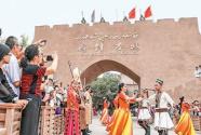 新疆南疆四地州脫貧攻堅成就喜人