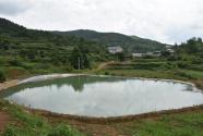 水润民心——全国农村饮水安全攻坚成效观察