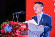 茅台海外经销商大会在珠海举行