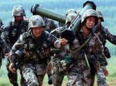 第74集团军某旅打破专业壁垒创新装备维修训练模式