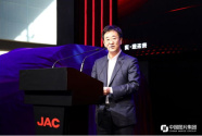 自主品牌:为拓展全球汽车市场贡献力量