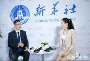 黃凱峰:東風日產智引未來