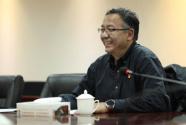一个国家级贫困县县委书记的电商初体验——专访青海省班玛县县委书记夏吾杰