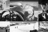 NASA拟资助五大飞行任务 探索地球奥秘